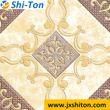 Most best quality cheapest price 300x300 porcelain glazed digital printed floor tiles