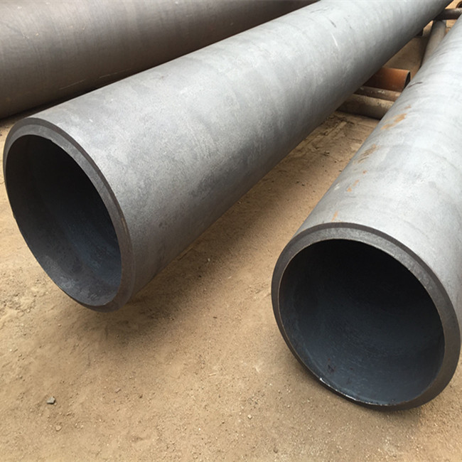 12 inch mild steel round types of carbon steel pipe price