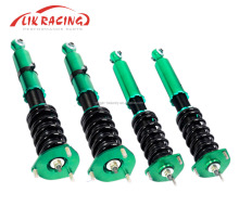 Best Quality 32-way Height Adjustable Coilover Kit for MAZDA MIATA MX5 90-98