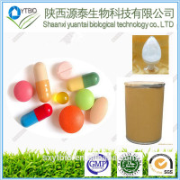 best factory API 99% Specialized manufacturer supply Pramiracetam,Armodafinil happy water powder PRICE in stock