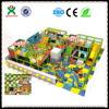 Guangzhou Qin kids naughty castle,new modle kids house(QX-108A)