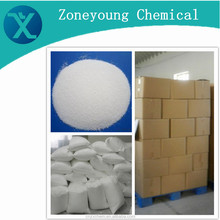 Tabletting agent microcrystalline cellulose/ avicel