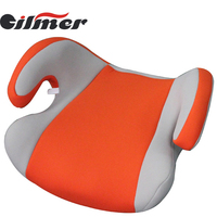 Newest design high quality graco baby car booster seat