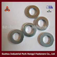 roofing screw with washer rubber/screw with rubber washer/drywall screw washers