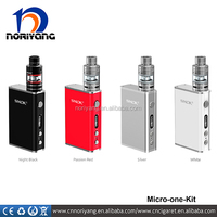 Best quality authentic UK Micro One Kit from Smok UK best selling Micro one vaporizer kit