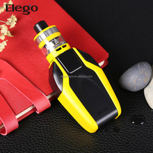 2017 New Trendy Products Joyetech EKEE With ProCore Motor Kit