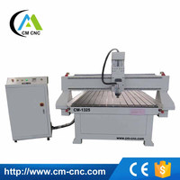 CM-1325 Best Selling Woodworking 3D Carving Used CNC Router Sale