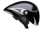 Customed your own paragliding helmet, hang gliding helmet, and extreme sports helmets