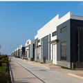 high quality and low cost steel building structure,steel warehouse building