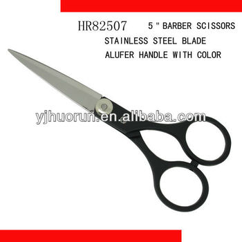high quality scissors thinning scissors