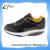 PU Upper Material and EVA Outsole Material men women shoes