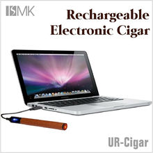 Hot sale shenzhen the electronic cigarette UR-Cigar 2200mAh big batteries for electronic cigarette