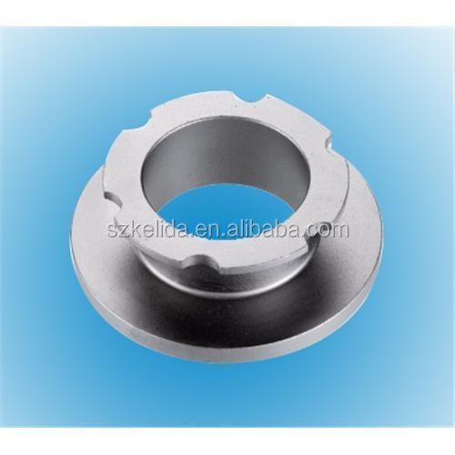 the best quality Stainless Steel ANSI Chemical Processing Pump/Goulds Parts