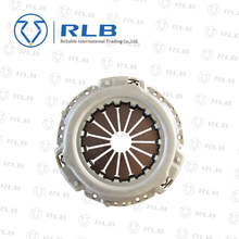 High quality 2KD engine parts clutch subs cover with 31210 0K040 for fortuer KUN50 hilux KUN25 35