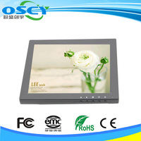 IPS panel high brightness USB to VGA adapters HD monitor