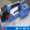 Electric Melt Strapping Machine Strapping Tensioner