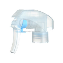 From china to import cheap goods quality assurance cosmetic trigger sprayers