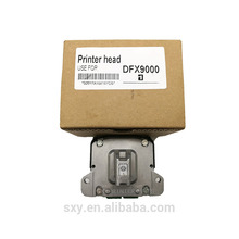 Original print head for Epson DFX9000 with cheap price on hot sales