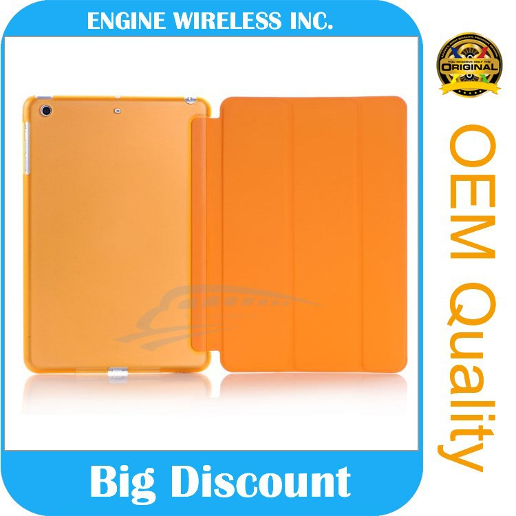 good quality tablet pc rubber case