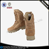 Military Black Combat Safty Boot