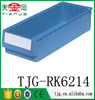 /product-detail/tjg-industrial-warehouse-stackable-multipurpose-storage-box-60525343010.html