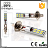 2016 new car products Led chip fog / turning light 1156 1157 3156 3157 t10 t15 t20 9006 9007 9005 bulb