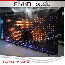 Decoracion fiesta china sexo video completo películas sexy suave led display