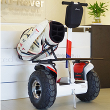 Wind Rover 2 wheel self balancing electric golf cart for sale