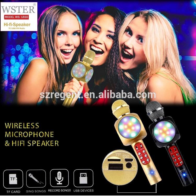Amazoncom: karaoke usb