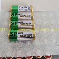 2014 hot sale super alkaline battery C / LR14 / AM2
