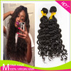 Same Length Brazilian Hair 3 Pieces