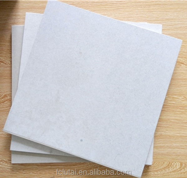 1220*3000 cheap 5mm cement board for modular home
