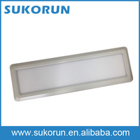 Popular Bus Panel Light TD PBD