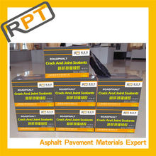 Road asphalt sealant manufacturer