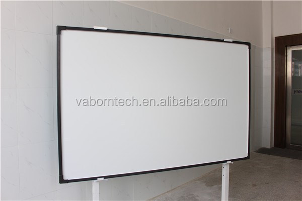 interactive whiteboard mobile stand
