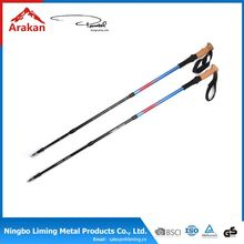China factory directly walking sticks for disabled