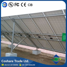 CE Certification Great Popularity Solar Stand,Factory Price Solar Panel Stand,Trustworthy Stand For Solar Panel