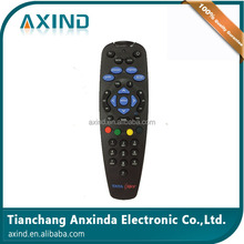 TATA SKY remote control for India market