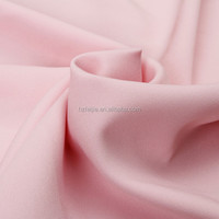 2014 Multi Functional 100 polyester cooling fabric