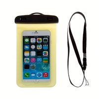 hot selling for iphone 6 smart protection case