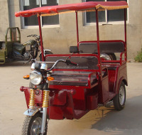 rickshaw in karachi/used rickshaw for sale/diesel auto rickshaw