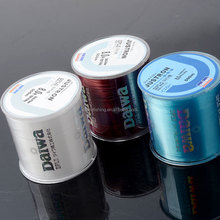 In stock 500m Extreme Strong nylon japan fluorocarbon fishing line