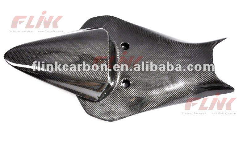 Carbon Fiber Racing Tail for Yamaha R6 08-09