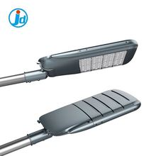 60W 120W 180W 240W 300w Modular Led Street Light