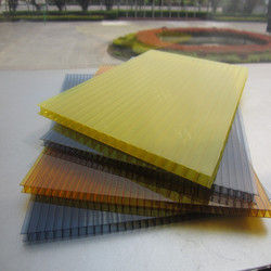 XINHAI professtional roof tiles natural slate for sunshine house