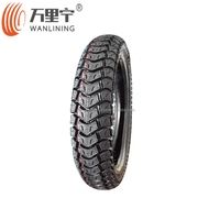 motorcycle tyre fitting 90/80-14 60/70-17 buy motorcycle tires with ECE TUV