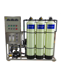 0.5t/500LPH reverse osmosis water filter/<strong>filtration</strong> systems with ro membrane