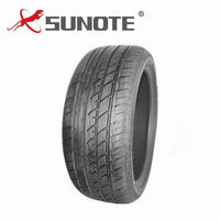 all season car tires/tyres 225/45r18 with high performance for sale