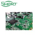 Smart Electronics mobile charger power bank printed circuit boards PCB assembly