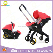 high quality baby car seat stroller good sale model